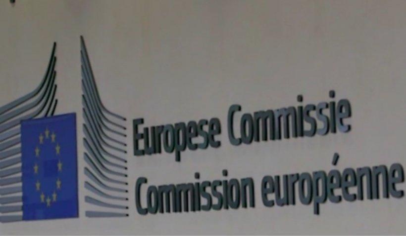 Comisia Europeană, anunț privind un set de măsuri pentru a contracara creșterea prețurilor la energie, în țările UE