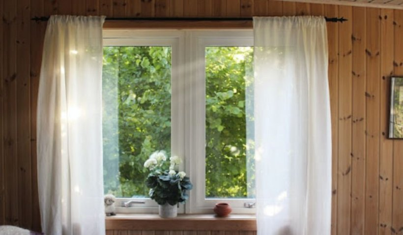 Cum alegi ferestrele: 5 criterii de bază