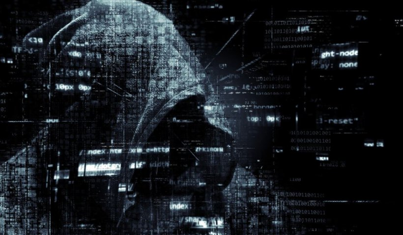 Logoul băncilor din România, folosit de hackeri pentru a trimite mesaje infectate cu malware. Avertismentul CERT-RO