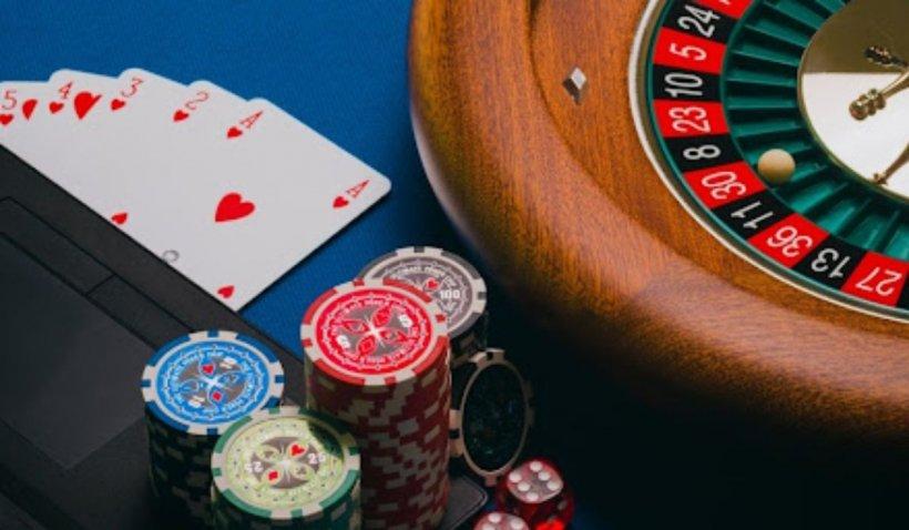 Lucruri de care să ții cont înainte să participi la jocuri de noroc