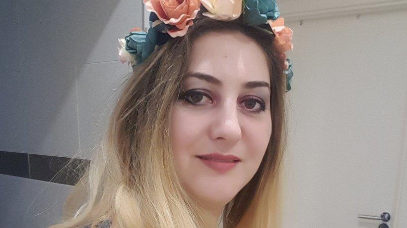 Asistentă de 34 de ani gravidă în luna a 8-a a murit infectată cu COVID. A născut de urgență și după 3 zile a murit și copilul, la spitalul din Baia Mare
