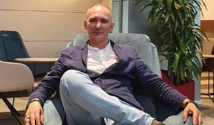 Gabriel Valentin Mager, un cunoscut dealer de artă, a fost găsit împuşcat în casă