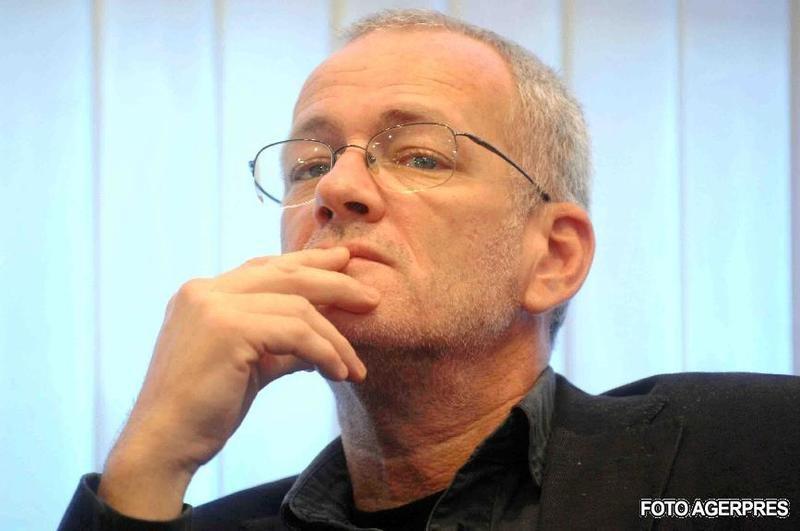 A murit Alexandru Sassu. Doliu în politică