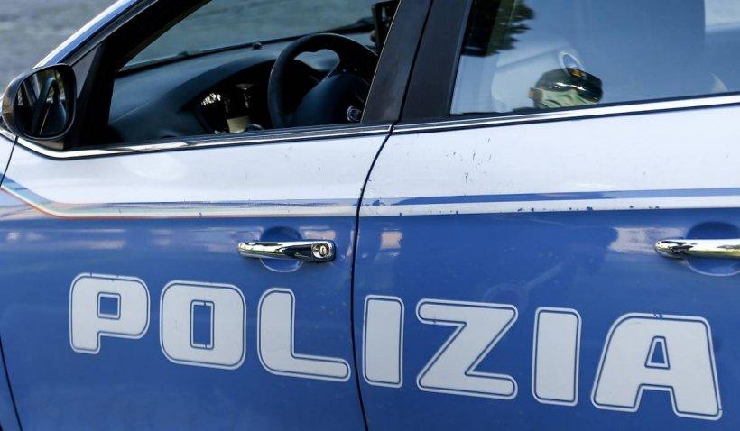 Un român și-a dat foc pentru că nu îşi primise salariul, în Italia