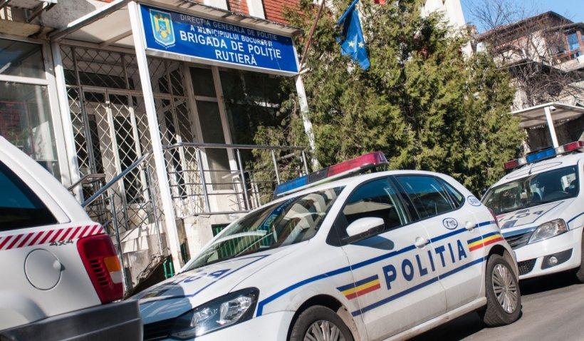 Un șofer lăsat fără permis pentru alcoolemie a obținut anularea sancțiunii demonstrând că nu a avut strop de alcool în sânge