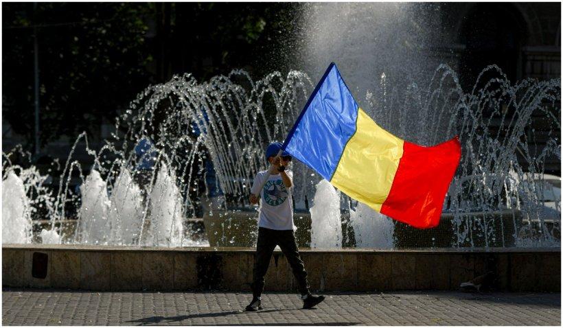 Fără restricții în București până la incidența de 6 la mie