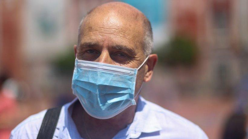 """Avertismentul îngrijorător transmis de dr. Virgil Musta: """"Suntem în al 12-lea ceas!"""" Medicul ne spune cum să ne protejăm de tulpina Delta"""