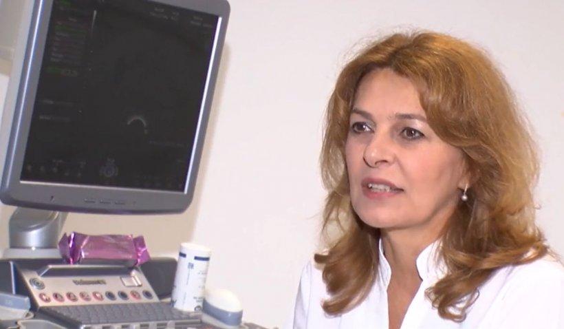 """Menopauza, cum putem trece mai uşor peste această perioadă stresantă. Dr. Braşoveanu: """"În funcție de ea intrăm la menopauză mai devreme sau mai târziu"""""""