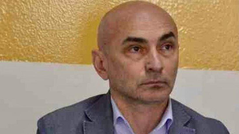 Doliu în PNL. A murit Ioan Peteleu, răpus de coronavirus la doar 54 de ani
