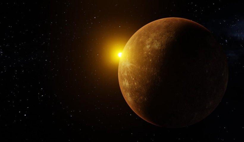 Horoscop Mercur Retrograd, septembrie 2021. Cum sunt afectate zodiile: situații complicate pe plan amoros pentru Gemeni, Leii își stăpânesc cu greu reacțiile