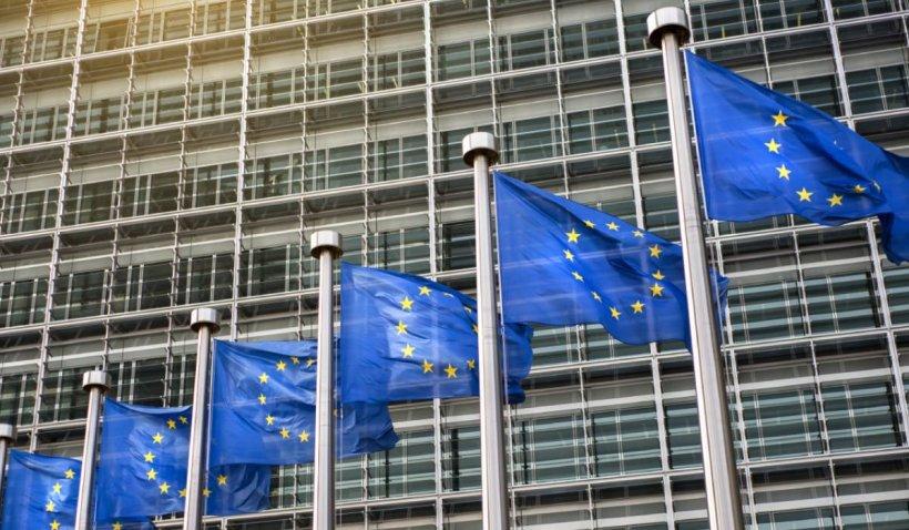 Comisia Europeană transmite condoleanțe după tragedia din Constanța