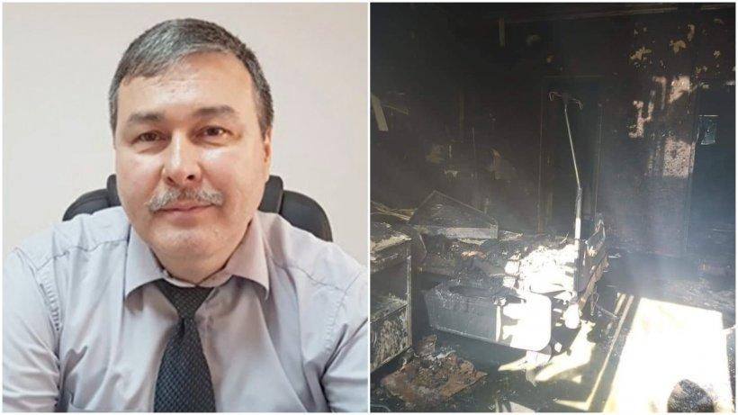 """Informații exclusive din ancheta de la Constanța. Procuror: """"Toate cele 7 victime au fost identificate"""""""