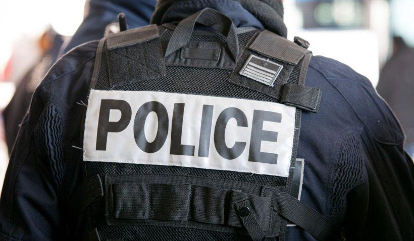 Cazul Ciupitu': A fost zeci de ani polițist și jandarm. Înainte să moară, a recunoscut că a fost și criminal și violator în serie, în Franța