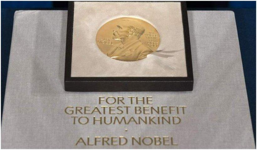 Săptămâna premiilor Nobel a început astăzi. Cine sunt candidații și cum au apărut aceste distincții