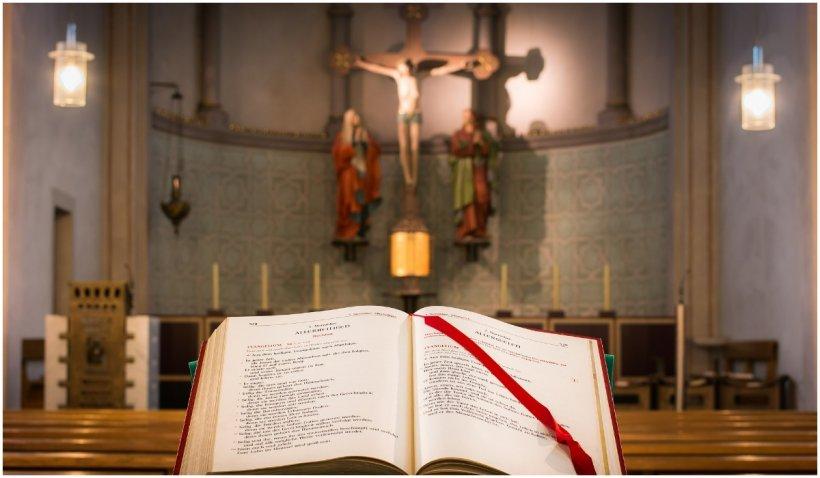 Peste 200.000 de copii au fost victime ale abuzurilor Bisericii Catolice din Franța în decurs de 70 de ani