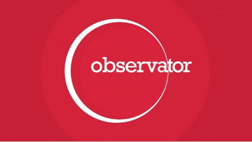 Schimbare la Observatorul Antenei1, începând din acest weekend