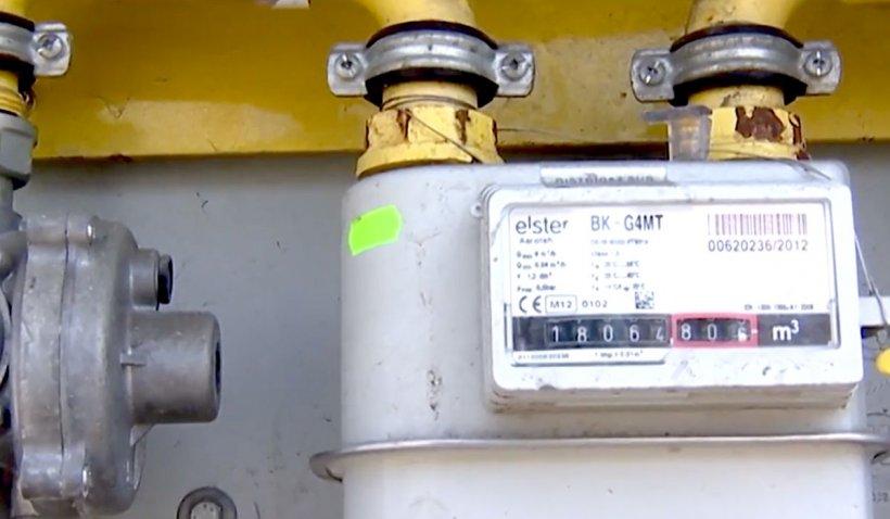 Guvernul vrea plafonarea prețurilor la gaze și energie, dar nu poate lua măsuri