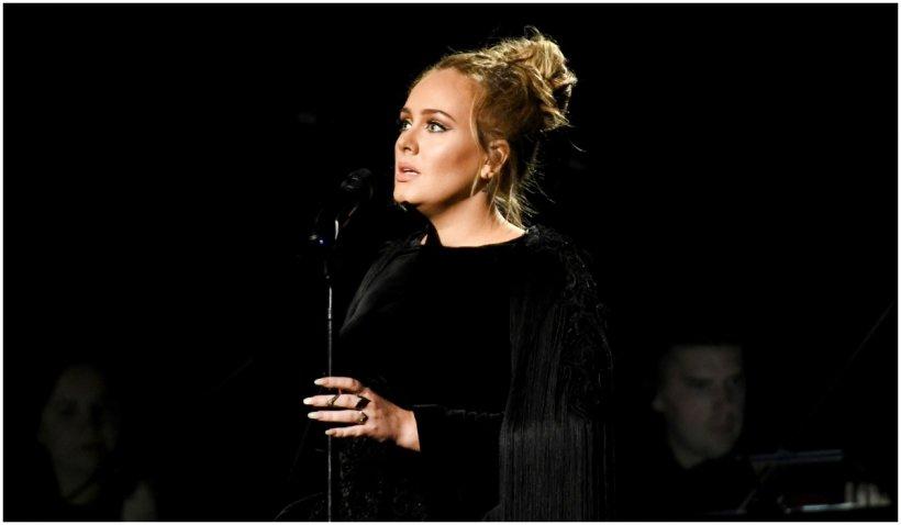 """Adele, detalii despre noul album dedicat fiului ei ca să înţeleagă de ce a divorţat: """"Întreaga mea viață s-a destrămat și nu am avut niciun avertisment"""""""