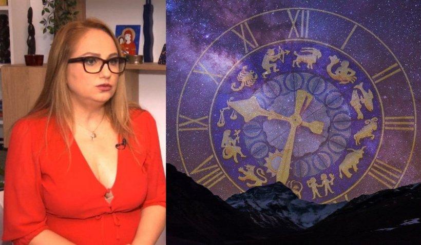"""Mercur Retrograd, septembrie 2021. Cristina Demetrescu: """"Implică foarte multă nehotărâre, indecizie, amânare"""""""