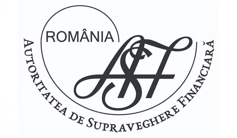Asistenţa acordată de A.S.F. participanţilor