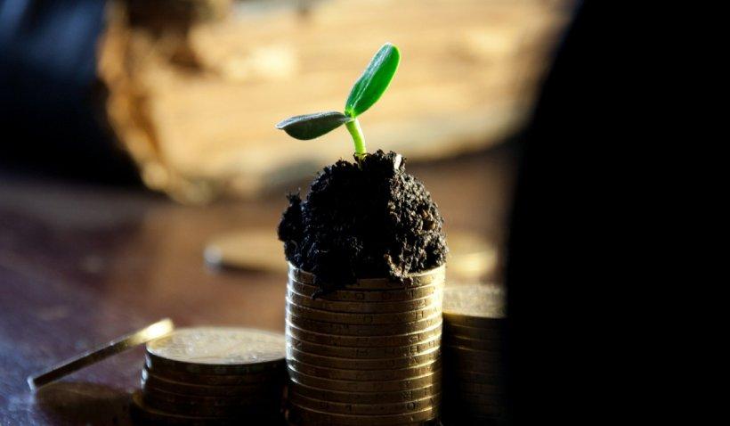 Beneficiile sistemului de pensii facultative Pilon III