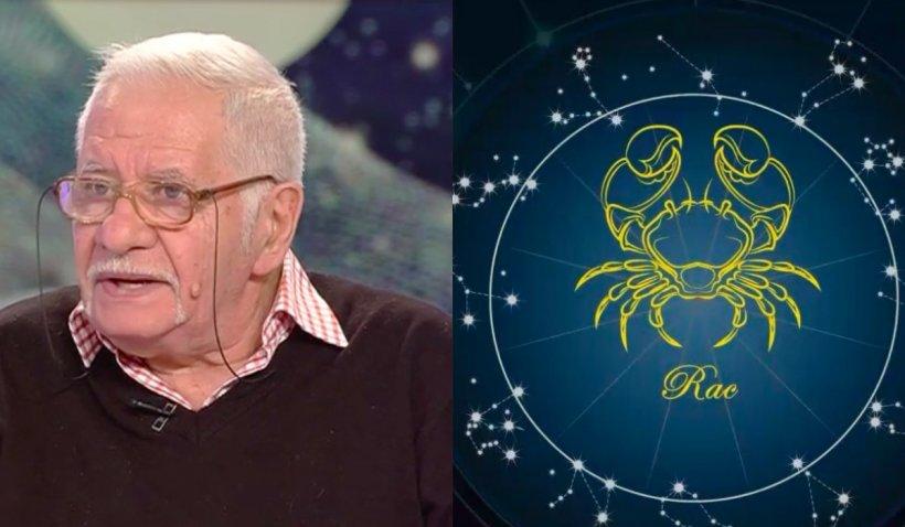 Horoscop rune 11-17 octombrie 2021, cu Mihai Voropchievici. Taurul își schimbă serviciul sau casa, Peștii primesc cadouri