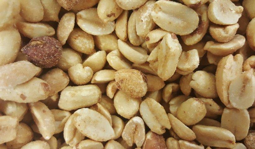 Măsuri de prim-ajutor în caz de alergie la mâncare. Este vital să intervenim în primele minute după reacția alergică