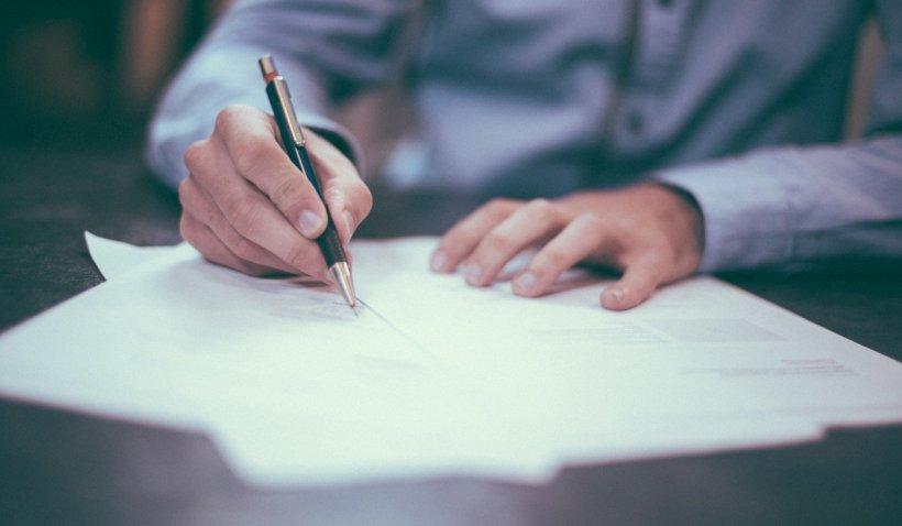 Participarea în sistemul fondurilor de pensii facultative