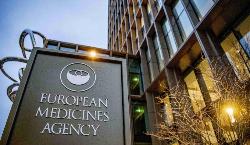 EMA decide asupra unui tratament anti-COVID cu anticorpi, autorizat în SUA și Marea Britanie