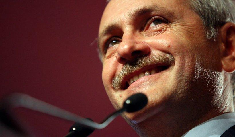 Partidul lui Dragnea prinde contur. Trei foști lideri PSD s-au înscris deja în APP
