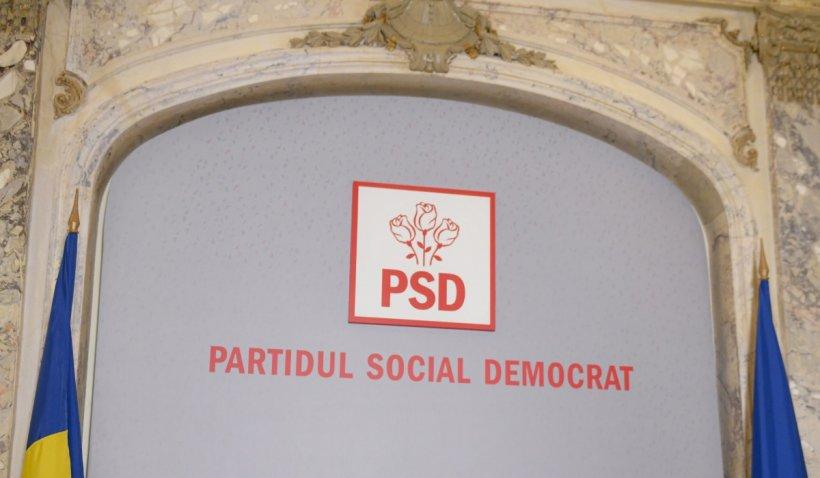 """Reacția PSD, după ce Iohannis l-a propus peCioloș premier: """"Nu vom vota niciodată un nou Guvern zero"""""""
