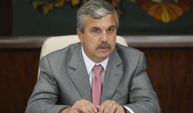 """Dan Nica, despre criza energetică: """"Situaţia României este una disperată. Facturile sunt uriaşe"""""""