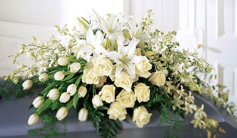 De ce să alegi serviciile funerare? Câteva motive