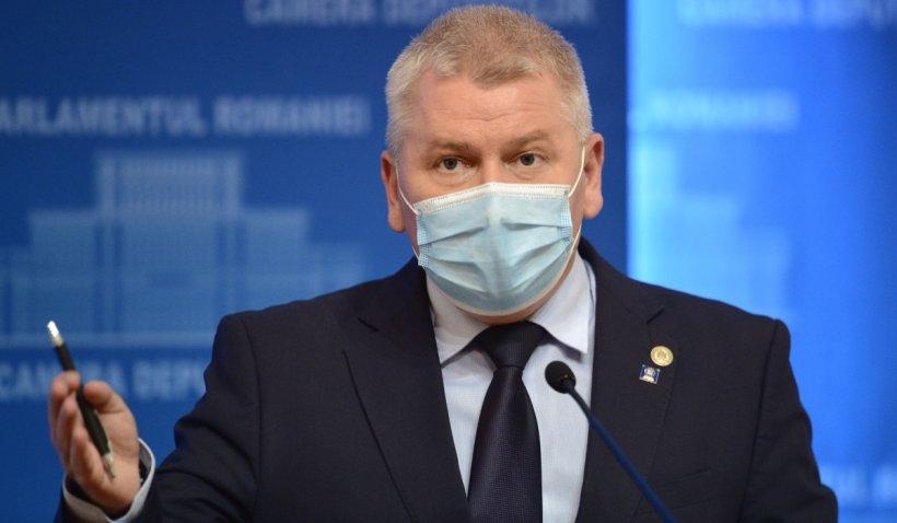 Deciziile liberalilor, după ședința de noapte a PNL: Nu îl vor susține pe Dacian Cioloș, iar Florin Roman va prelua șefia Camerei Deputaților