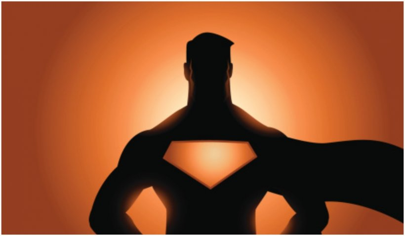 Următorul Superman, Jon Kent, va fi bisexual