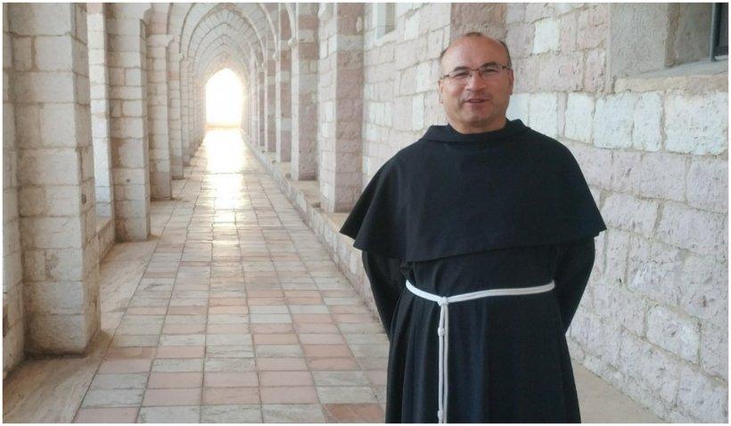 Preot român, răpus de COVID-19 în Italia. Își înmormântase mama cu aproximativ o lună în urmă