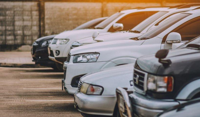 Sfaturi pentru cei care intenționează să cumpere un vehicul second-hand