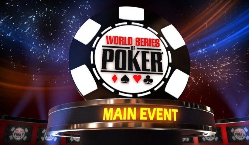 A început WSOP 2021, cel mai mare festival de poker al planetei