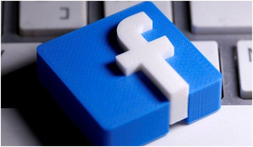 Facebook mărește protecția jurnaliștilor și activiștilor, care vor fi considerați persoane publice