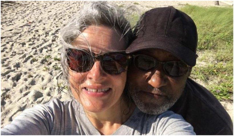 """Despărțiți de ură, s-au regăsit 40 de ani mai târziu: """"Nu am iubit niciodată pe nimeni așa"""""""