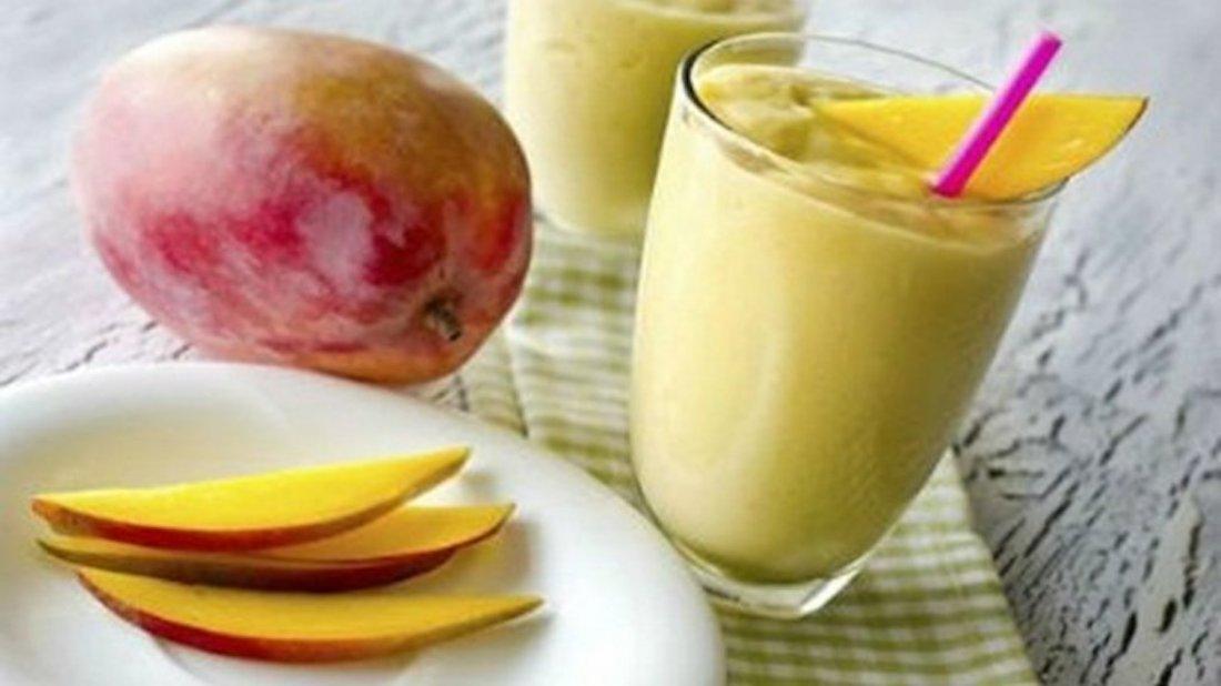 GHIDUL pentru un smoothie perfect. 16 retete delicioase de smoothie, care sa te mentina in forma