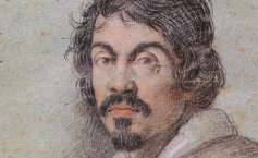 100 Caravaggio drawings discovered by Italian experts