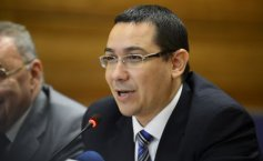 Ponta warns the ministers that they will be dismissed if they do not respect the commitments stipulated in the agreement with IMF