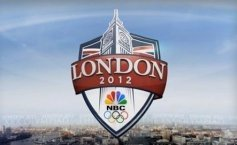 NBC, Facebook announce deal for Olympic content