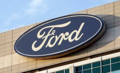 Ford India recalls 130.000 cars