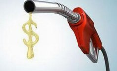 The Government consented to increase diesel excise starting January 1, 2013