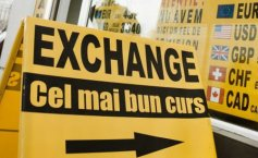 The Euro at its lowest rating over the last nine months. Learn the BNR exchange rate