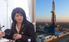 Rovana Plumb: Shale gas exploration poses no environmental risk
