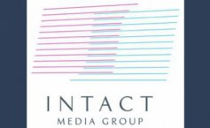 "Open Letter by Intact Media Group on the oucome of the journalistic investigation ""Bribery in Football"""