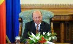 Traian Băsescu: Romania is a country that has had an economic growth for the last two year